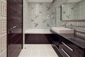 dark light bathroom light fixtures modern. Mid Century Modern Bathroom Light Fixtures Rain Forest Shower Dark Brown Vanity Cabinet Ceramic