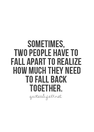 Pin By Kimberly StephensonLobdell On Quotes Pinterest Quotes Custom Troubled Relationship Quotes