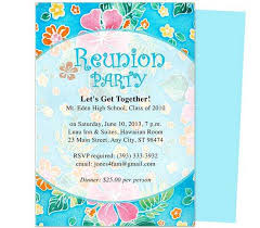 Class Party Invitation Class Party Invitation Template Class Party Invitation Template