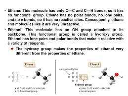 Ppt Functional Groups Powerpoint Presentation Free