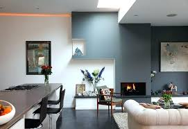 navy blue accent wall in bedroom light blue accent wall living room navy blue accent wall navy blue accent wall with grey walls navy blue accent wall in