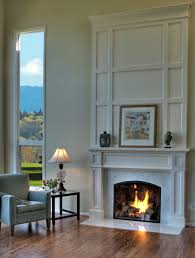 traditional fireplaces designs fireplace design stairwell design sumptuous inspiration 8 on home ideas