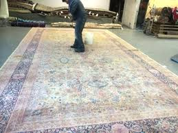 rug cleaning richmond va rug cleaning by best carpet
