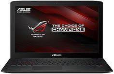 43 Best Gaming Laptop Images Computers Games Latest Laptop