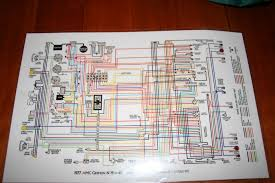 amc amx wiring diagrams just another wiring diagram blog • msd wiring for 77 hornet amx the amc forum rh theamcforum com 1969 amc javelin wiring diagram 1970 amc amx wiring diagram