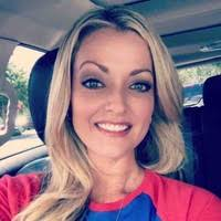 Lisa Pusatere - Sports Medicine Lead - Zimmer Biomet | LinkedIn