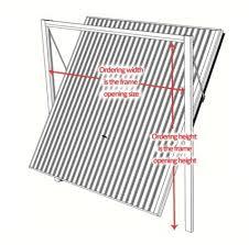 garage door heightGarage Door Sizes and Measurements  Up and Over Sectional