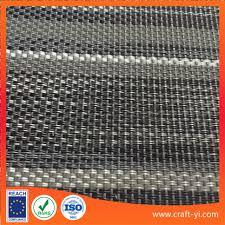 textilene mesh fabric pdf