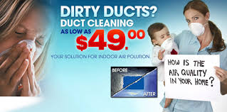 air conditioning cleaning. affordable duct maintenance air conditioning cleaning
