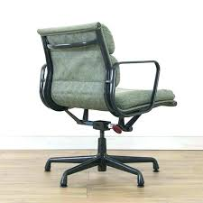 custom made office chairs. Perfect Made Office Chair Wheels Cape Town Chairs Decor Ideas   Custom  Throughout Custom Made Office Chairs D