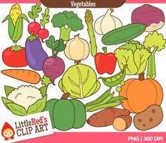 fruit food group clipart.  Group Inside Fruit Food Group Clipart