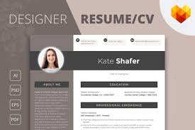 Interior Design Resume Sample And Complete Guide 20 Examples