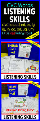 essay on listening skills best images about a listening skills  17 best images about a listening skills esl sub cvc word family listen and draw lessons