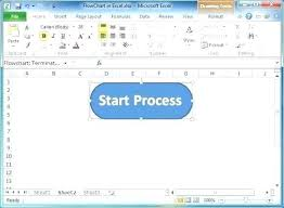 Ms Visio Template Thepostcode Co
