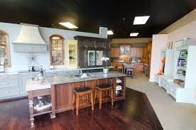 kitchen cabinets knoxville tn cabinetry