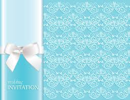 Free Invitation Background Designs Wedding Invitation Background Designs Free Vector Download 50 230