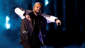 Drake Birth Chart Drakes Scorpion As Read By Astrologer Chani Nicholas And
