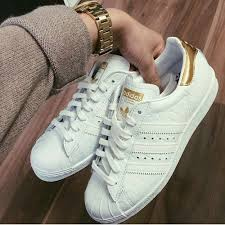 adidas shoes 2016 for girls tumblr. it is so beautiful and exquisite mens nike free,nike free shoes,nike air max,get\u2026 adidas shoes 2016 for girls tumblr k