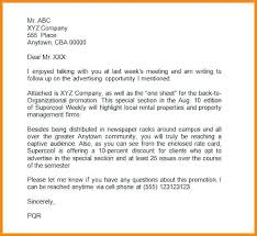 proposal letter example letter of proposal aimcoach me