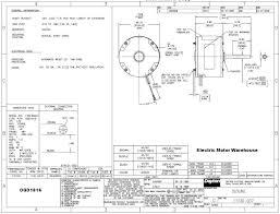 part 184 free electrical wiring diagrams for your instrument Genteq Motor Wiring Diagram diagram goodmanjanitrol condenser motor 16 hp 1075 rpm 208 best genteq wiring genteq ecm motor wiring diagram