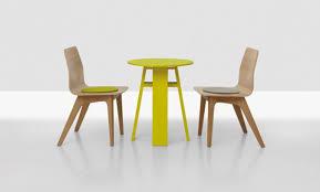 modern kid furniture. wonderful furniture modern kids furniture design photo  2 for modern kid furniture