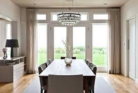 rectangular dining room lighting beautiful design contemporary dining room chandeliers contemporary with crystal chandelier dining room