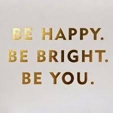 Short encouraging quotes