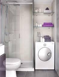 Compact Bathtub Small Bathroom Ideas Large Size Compact Bathtub Small  Bathroom Ideas ...