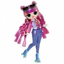 <b>Куклы LOL</b> Большие <b>OMG</b> 100 % оригинал купить недорого в ...
