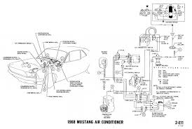 2000 ford mustang a c wiring diagram images wiring diagram likewise ignition coil additionally 2008 wiring