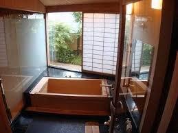 Japanese Bathrooms Design Japanese Bathroom Design Traditional Japanese Bathroom Design As
