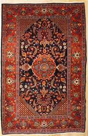 persian rugs. Exellent Rugs R8608 Beautiful Hand Woven Persian Rugs And E