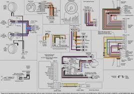 wiring diagram harley davidson sportster wiring diagram 2006 2004 sportster wiring diagram harley davidson sportster wiring diagram