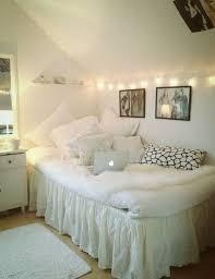 hipster bedroom inspiration. Hipster Bedroom White Inspiration P