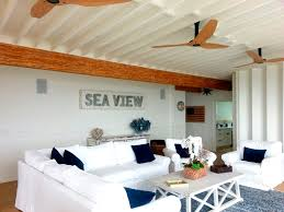 stylish ceiling fans patio beach with bamboo fan big ass baseboards ceiling fan
