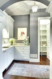 grey kitchen paint kitchen painting ideas kitchen paint colors with white cabinets classy design ideas best