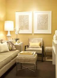 office waiting room ideas. Small Office Waiting Room Design Ideas Image Gallery Of Exquisite And Workspace .