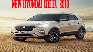 2018 hyundai creta review. exellent creta new hyundai creta 2018  facelift coming to india in with hyundai creta review