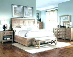 White Wash Bedroom Furniture Full Size Of Remarkable Rustic White ...