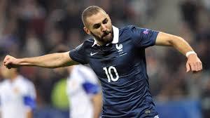 Mit der gruppe f wird bei der em der 2. Kader Frankreich Mit Aufgebot Aus Weltstars Em Kader Euro 2020 Fussball Sportschau De