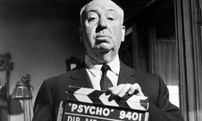 Alfred Hitchcock Quotes Stunning 48 Alfred Hitchcock Quotes Business Insider