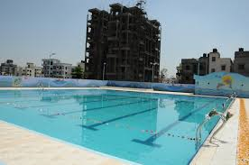 commercial swimming pool design. Guaranteeing Protection And Success As A Commercial Swimming Pool Design