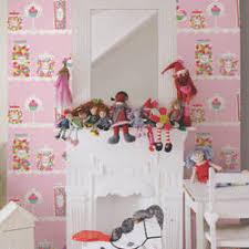 kid wallpaper usa mylar. Sweet Tooth Cotton Candy Pink Kids Wallpaper Kid Usa Mylar