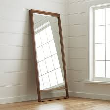 floor mirror. Floor Mirror F
