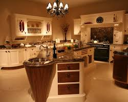 Exellent Kitchen Island Ideas For Small Spaces The Modern Design And