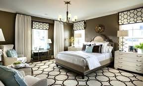 small guest bedrooms ideas bedroom decorating ideas twin beds on small space for rooms excellent two