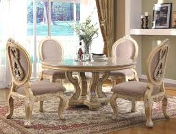 round kitchen table set antique round kitchen table sets beautiful rustic antique kitchen table sets round
