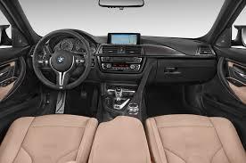 2018 bmw dashboard. simple dashboard 2018 bmw m3 interior m350i m350 m340 lci sedan on bmw dashboard