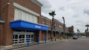 walmart supercenter store. Interesting Walmart The Walmart Supercenter At 9890 Hutchinson Park Drive Was Developed In 2005 Inside Store R