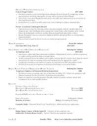 Store Clerk Resumes 81 Courtesy Clerk Resume Safeway Courtesy Clerk Resume